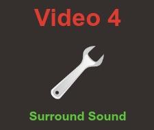 Video 4 Thumb SS